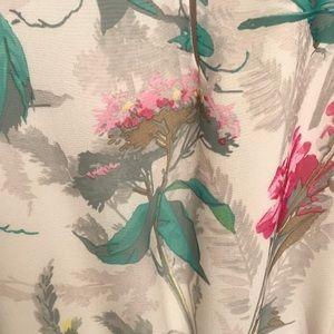 d7253dbec2d Ted Baker Dresses - Perfect summer dress